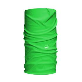 HAD Solid Colours sjaal groen
